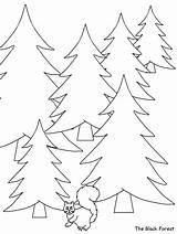 Coloring Pages Forest Germany Dirt Road Lesa Omalovanky Les Lederhosen Googlem Hledat Cake 957px 16kb Advertisement Coloringpagebook sketch template