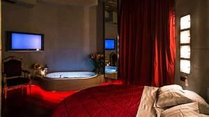 Mdm, Luxury, Rooms, Roma, Vaticano