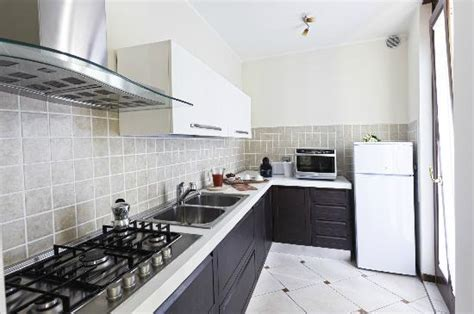B B 2 Terrazze by B B 2 Terrazze Prices Guest House Reviews Verona