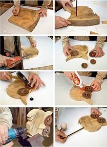 Stunning Appendini Per Cucina Images Home Interior Ideas Hollerbach Us