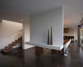 contemporary home interiors modern contemporary house interior design modern house