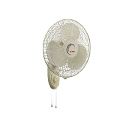 small whole house fan small wall ventilation fans whole house fan attic access