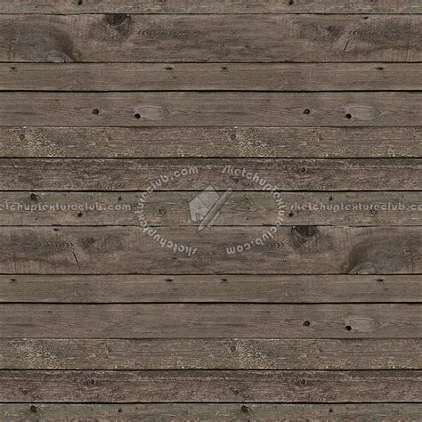 Old wood board texture seamless 08728