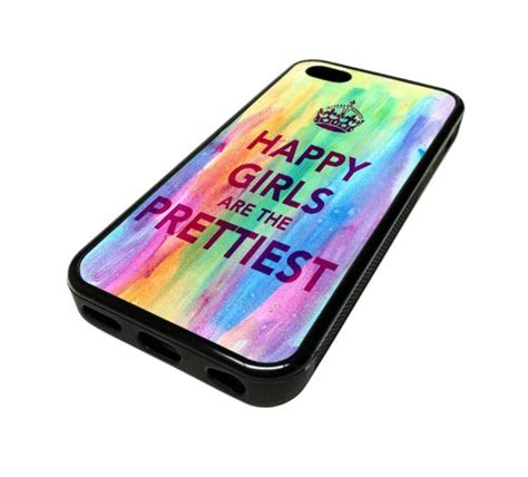 iphone 5c cases for girls iphone iphone 5 quote cases for teen girls Iphon