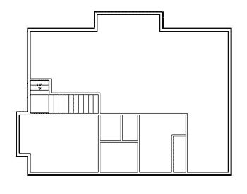 make your own blueprints free make your own blueprint draw floor plan step 3 tiny