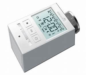 Smart Home Rollladen : funk thermostat funk schellenberg professional shop rollladen und antriebstechnik exklusiv ~ Frokenaadalensverden.com Haus und Dekorationen