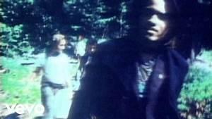 Lenny Kravitz - Let Love Rule Chords