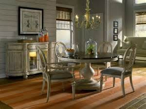ideas for kitchen tables kitchen table top decorating ideas thelakehouseva com