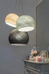 1000 idees sur le theme lustre sur pinterest lampes for Luminaire chambre enfant avec matelas babychou