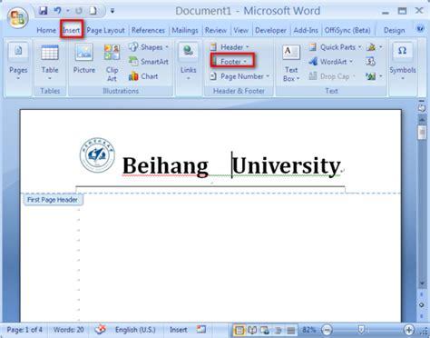 digital world insert tab  microsoft word