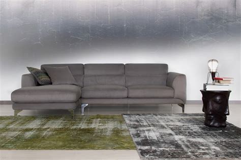 canape calia sofa alan by calia italia mobiliario furniture