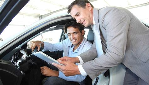 Car Dealers Struggling to Cope with Coronavirus Turn to ...