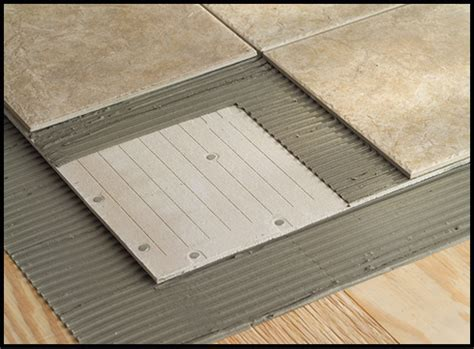 hardibacker tile backer board any questions hardie consumer site