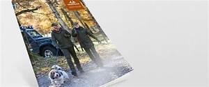 Domicil Möbel Katalog : commander dans le catalogue swedteam ~ Sanjose-hotels-ca.com Haus und Dekorationen