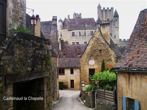 guide des chambres d hotes castelnaud la chapelle tourisme vacances week end