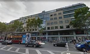 Magasin Ikea Paris : ikea va ouvrir un magasin dans paris en 2019 ~ Melissatoandfro.com Idées de Décoration
