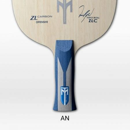 butterfly timo boll zlc reviews tabletennis reference
