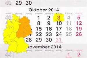 Märkte In Thüringen : verkaufsoffener feiertag am in berlin brandenburg mecklenburg vorpommern sachsen ~ Eleganceandgraceweddings.com Haus und Dekorationen