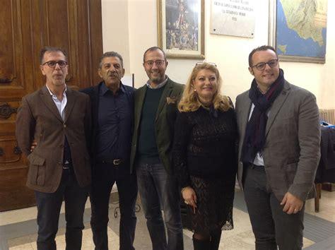 Comune Di Vittoria Ufficio Anagrafe by Stato Civile E Anagrafe Nel Caos La Denuncia Gruppo