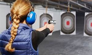 Utah House Passes Lowering Age of Concealed Carry ...