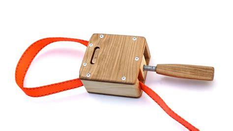 strap clamp ibuilditca