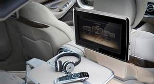 Car Entertainment System : android 7 1os portable car rear seat touch screen car ~ Kayakingforconservation.com Haus und Dekorationen