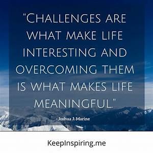 Beautiful inspirational quotes must read Lila Abu-Lughod harryandrewmiller.com