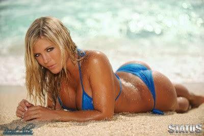 brents  bikini hotties