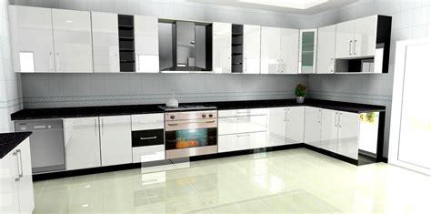 cool kitchen cabinets aluminium kitchen cabinets