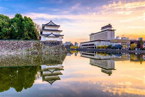 Its four main islands are hokkaido, honshu, shikoku, and kyushu. Where to Stay in Nagoya: The Best Hotels & Areas (UPDATED ...