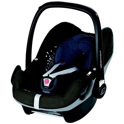 mycose bébé siège 8 sièges auto sécurisants neufmois fr