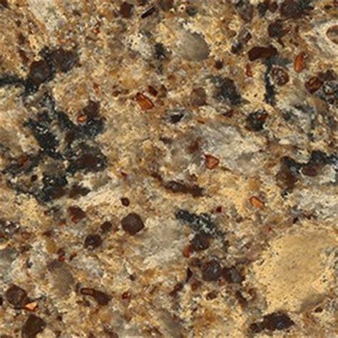cambria quartz okc edmond