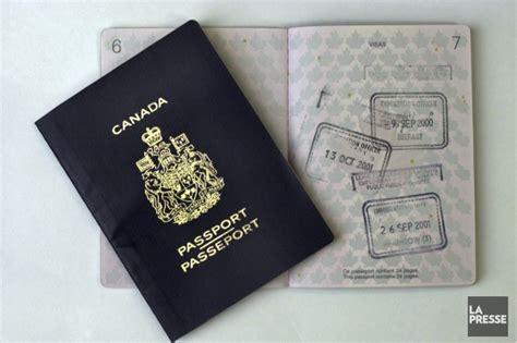 bureau passeport des passeports valides pendant 10 ans nathaëlle