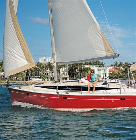 Boat Insurance Agreed Value by Yacht Insurance Boat Insurance Commercial Marine Insurance