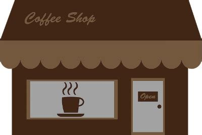 Where to find coffee shops near me? Coffee Shops - Places to Eat Near Me