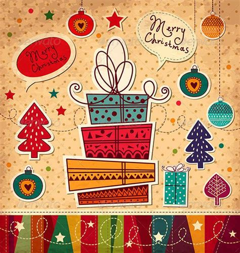 christmas stationery templates merry christmas card