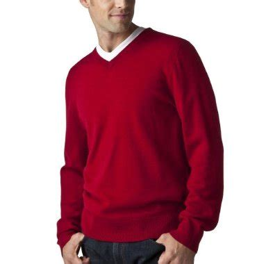 target sweaters mens target daily deal 39 s wool sweater for 16 99