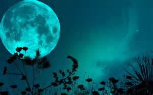 moon wallpaper for desktop weneedfun