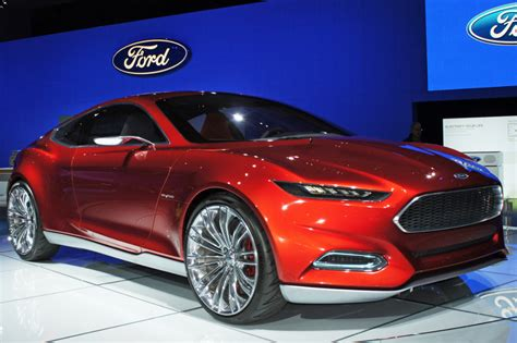 ford electric ford plans 13 new electric vehicles by 2020 electric