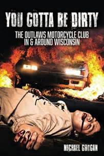 gotta  dirty  outlaws motorcycle club
