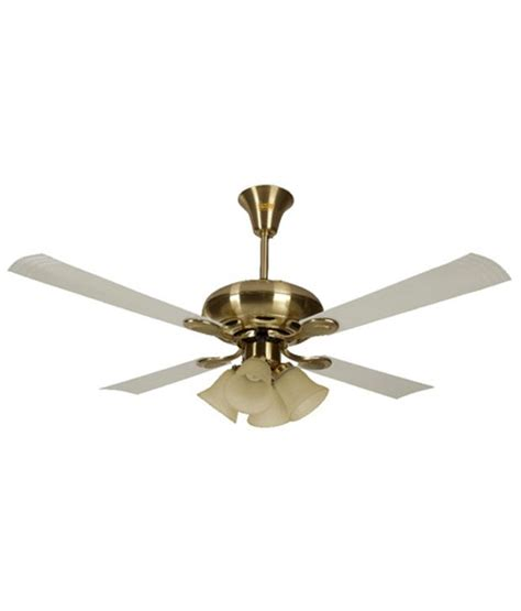 rainman ceiling fan lowest price usha fontana orchid ceiling fan price in india buy usha