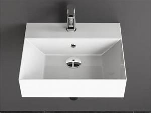 Waschbecken 50 Cm Breit : waschbecken 50 cm m belideen ~ Bigdaddyawards.com Haus und Dekorationen