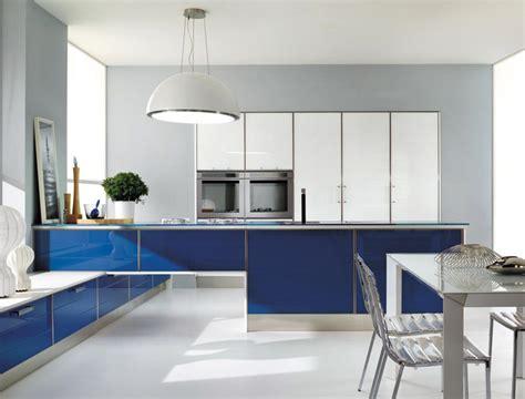 cuisines alno les nouvelles cuisines bleues 2012 inspiration cuisine