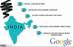 What is the Meaning of conversation in Hindi - DriverLayer ...