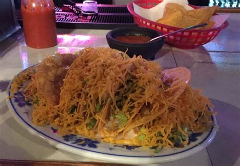 Visit 8 Of The Best Taco Places In Mississippi On The. Best Way To Clean Kitchen Floor. How To Measure Kitchen Countertops. Open Floor Plan Kitchen And Living Room Pictures. Vinyl Kitchen Backsplash. Mosaic Backsplash Kitchen. Faux Kitchen Backsplash. Kitchen Subway Tile Backsplash Ideas. Kitchen Color Design