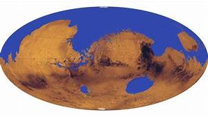 Mars Planet Surface Water (page 3) - Pics about space
