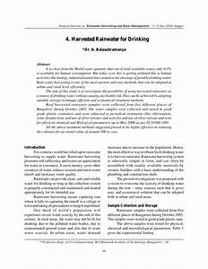 Essay On High School Dropouts Essay On Rainwater Harvesting In Tamil Science And Technology Essay also Thesis In A Essay Essay On Rain Water Harvesting German Essay On School Uniform Essay  Essay About Learning English Language