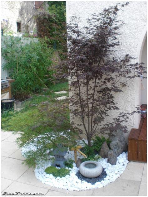 shamwerks terrasse project terrasse project jardin