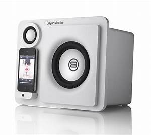 Iphone 4 Dockingstation : bayan 3 ipod docking station speaker system for iphone ipod touch nano 1 2 3 4 s ebay ~ Sanjose-hotels-ca.com Haus und Dekorationen