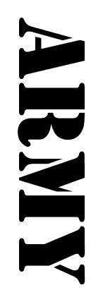 Whatsapp social media icon design template vector whatsapp logo. 10952 best Cricut images on Pinterest | Silhouette cameo ...
